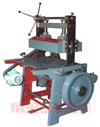 envelope making machine manufacturer and supplier